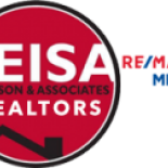 Leisa+Erickson+%26+Associate+RE%2FMAX+METRO%2C+Saint+Petersburg%2C+Florida image