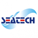 Seatech+Systems+Integration+Inc.%2C+Burnaby%2C+British+Columbia image
