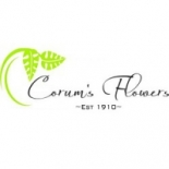 Corum%27s+Flowers+%26+Gifts%2C+Council+Bluffs%2C+Iowa image