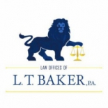 Law+Offices+of+L.T.+Baker%2C+P.A.%2C+Concord%2C+North+Carolina image