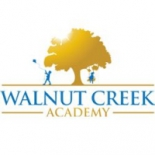 Walnut+Creek+Academy%2C+Mansfield%2C+Texas image