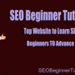 SEO+Beginner+Tutorials%2C+Los+Angeles%2C+California image