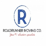 Roadrunner+Moving+Co%2C+Simi+Valley%2C+California image