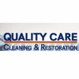 Quality+Care+Cleaning+and+Restoration%2C+Fayetteville%2C+Georgia image