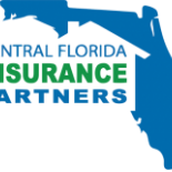 Central+Florida+Insurance+Partners%2C+Dade+City%2C+Florida image