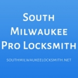 South+Milwaukee+Locksmith%2C+South+Milwaukee%2C+Wisconsin image