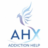 AHX-Addiction+Treatment+Services+Dallas%2C+Dallas%2C+Texas image