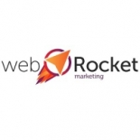 Web+Rocket+Marketing%2C+Lake+Charles%2C+Louisiana image