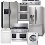 Appliance+Repair+Middle+Village+NY%2C+Middle+Village%2C+New+York image