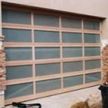 Community+Garage+Door+Service%2C+Arlington%2C+Virginia image