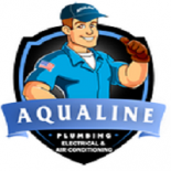 Aqualine+Plumbing%2C+Electrical+And+Air+Conditioning%2C+Goodyear%2C+Arizona image