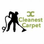 Cleanest+Carpet%2C+Scarborough%2C+Ontario image