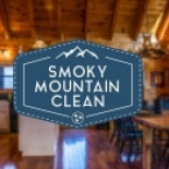 Smoky+Mountain+Clean%2C+LLC%2C+Knoxville%2C+Tennessee image