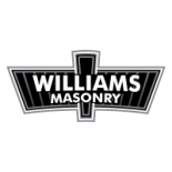 Rick+Williams+Masonry%2C+Rochester%2C+Illinois image
