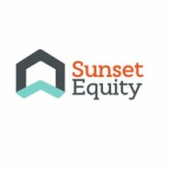 Sunset+Equity+Funding%2C+Culver+City%2C+California image