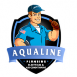 Aqualine+Plumbing%2C+Electrical+%26+Air+Conditioning%2C+Chandler%2C+Arizona image