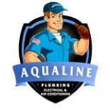 Aqualine+Plumbing%2C+Electrical+And+Air+Conditioning%2C+Tolleson%2C+Arizona image