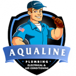 Aqualine+Plumbing%2C+Electrical+And+Air+Conditioning%2C+Litchfield+Park%2C+Arizona image