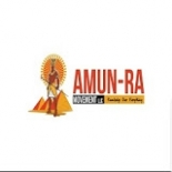 Amun-Ra+Movement+LLC%2C+Longview%2C+Texas image