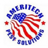 Ameritech+Pest+Solutions%2C+Oxford%2C+Georgia image