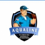 Aqualine+Plumbing%2C+Electrical+And+Air+Conditioning%2C+Sun+City%2C+Arizona image