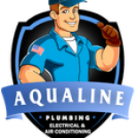 Aqualine++Plumbing%2C+++Electrical+%26+Air+++Conditioning%2C+Surprise%2C+Arizona image