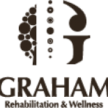 Graham+Wellness+Chiropractor+Seattle%2C+Seattle%2C+Washington image
