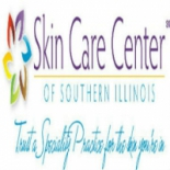 Skin+Care+Center+of+Southern+Illinois%2C+Mount+Vernon%2C+New+York image