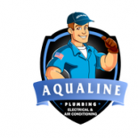 Aqualine+Plumbing%2C+Electrical+And+Air+Conditioning%2C+San+Tan+Valley%2C+Arizona image
