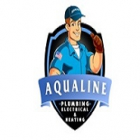 Aqualine+Plumbing%2C+Electrical+%26+Heating%2C+Kent%2C+Washington image