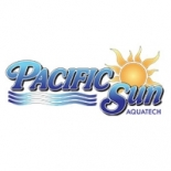 Pacific+Sun+Pool+N+Spa%2C+San+Diego%2C+California image