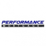 Performance+Mortgage+LLC%2C+Chalmette%2C+Louisiana image