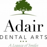 Adair+Dental+Arts%2C+Bentonville%2C+Arkansas image