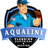 Aqualine+Plumbing%2C+Electrical+%26+Heating+LLC%2C+Seattle%2C+Washington image