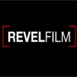 Revel+Film%2C+Sayville%2C+New+York image