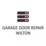 Garage+Door+Repair+Wilton%2C+Wilton%2C+Connecticut image