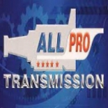 All+Pro+Transmissions%2C+Milwaukee%2C+Wisconsin image