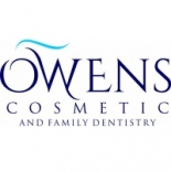 Scott+J.+Owens+DDS+Cosmetic+%26+Family+Dentistry%2C+Farmington%2C+Michigan image