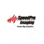 SpeedPro+Imaging+Cleveland+West%2C+Westlake%2C+Ohio image