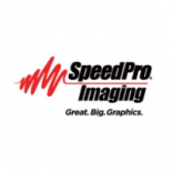 SpeedPro+Imaging+Cincinnati+East%2C+Milford%2C+Ohio image