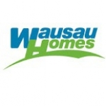 Wausau+Homes+Bloomington%2C+Bloomington%2C+Illinois image