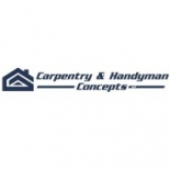 Carpentry+and+Handyman+Concepts+LLC%2C+Norwalk%2C+Connecticut image