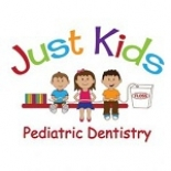 Just+Kids+Pediatric+Dentistry%2C+Norwich%2C+Vermont image