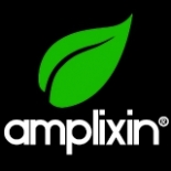 Amplixin+Hair+support+system+%2C+North+Miami+Beach%2C+Florida image
