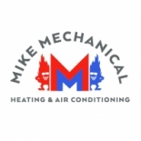 Mike+Mechanical+Heating+%26+Air+Conditioning%2C+Folsom%2C+California image