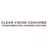 Clear+Vision+Coaching%2C+Roseville%2C+California image