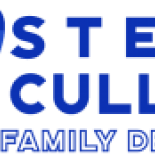 Stein+Cullen+Family+Dental%2C+Sicklerville%2C+New+Jersey image