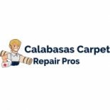 Calabasas+Carpet+Repair+Pros%2C+Calabasas%2C+California image