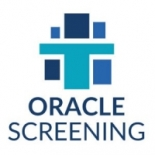 Oracle+Screening%2C+Mckinney%2C+Texas image