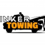 Tinker+Towing%2C+Portland%2C+Oregon image